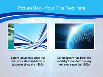 0000087119 PowerPoint Template - Slide 18