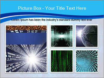 0000087119 PowerPoint Template - Slide 19