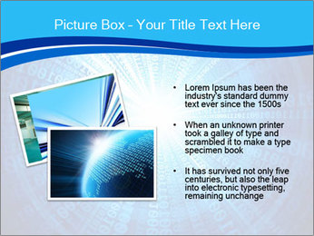 0000087119 PowerPoint Template - Slide 20