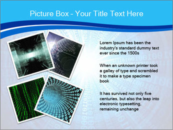 0000087119 PowerPoint Template - Slide 23