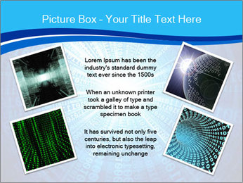0000087119 PowerPoint Template - Slide 24