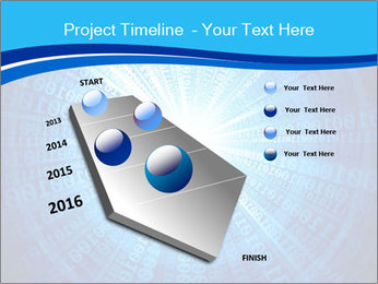 0000087119 PowerPoint Template - Slide 26