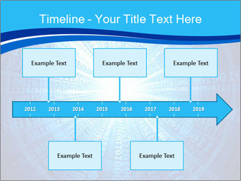 0000087119 PowerPoint Template - Slide 28