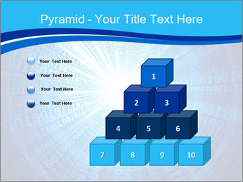 0000087119 PowerPoint Template - Slide 31