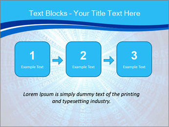 0000087119 PowerPoint Template - Slide 71