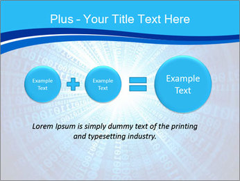 0000087119 PowerPoint Template - Slide 75