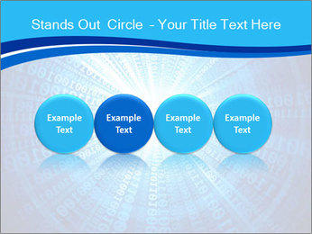 0000087119 PowerPoint Template - Slide 76