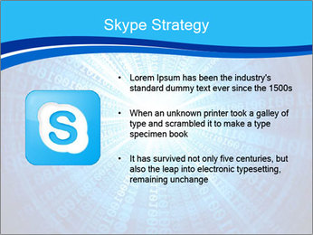 0000087119 PowerPoint Template - Slide 8