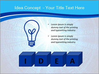 0000087119 PowerPoint Template - Slide 80