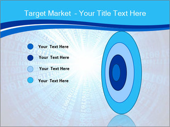0000087119 PowerPoint Template - Slide 84