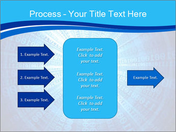0000087119 PowerPoint Template - Slide 85