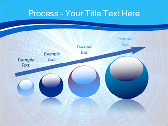 0000087119 PowerPoint Template - Slide 87