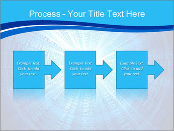 0000087119 PowerPoint Template - Slide 88