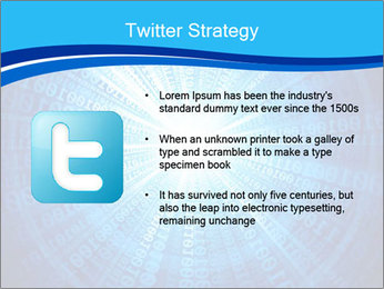 0000087119 PowerPoint Template - Slide 9