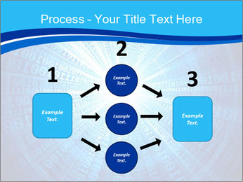 0000087119 PowerPoint Template - Slide 92