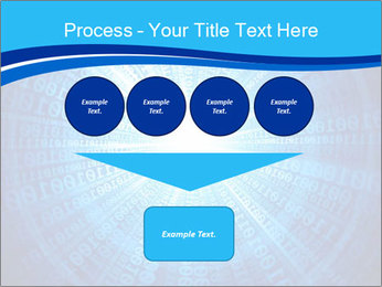 0000087119 PowerPoint Template - Slide 93