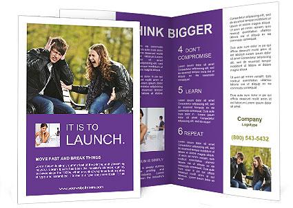 0000087120 Brochure Templates