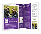 0000087120 Brochure Template