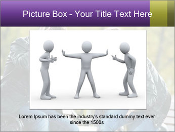 0000087120 PowerPoint Template - Slide 16