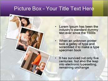 0000087120 PowerPoint Template - Slide 17