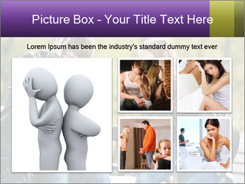 0000087120 PowerPoint Template - Slide 19