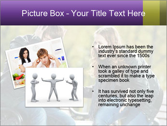 0000087120 PowerPoint Template - Slide 20