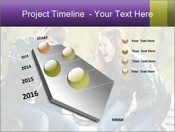 0000087120 PowerPoint Template - Slide 26