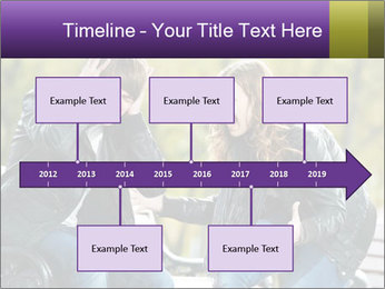 0000087120 PowerPoint Template - Slide 28