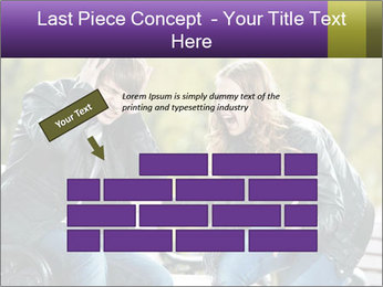 0000087120 PowerPoint Template - Slide 46