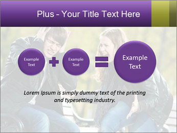 0000087120 PowerPoint Template - Slide 75