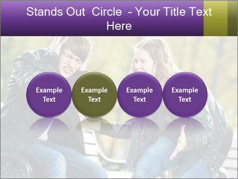 0000087120 PowerPoint Template - Slide 76