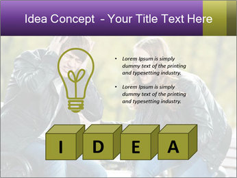 0000087120 PowerPoint Template - Slide 80