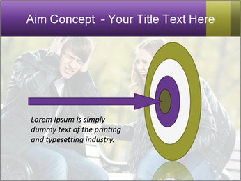 0000087120 PowerPoint Template - Slide 83