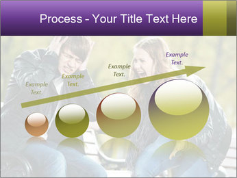 0000087120 PowerPoint Template - Slide 87