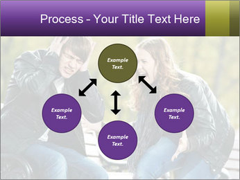 0000087120 PowerPoint Template - Slide 91