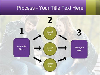 0000087120 PowerPoint Template - Slide 92