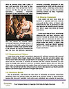 0000087120 Word Template - Page 4