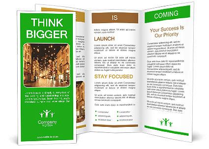 0000087121 Brochure Template