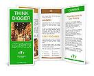 0000087121 Brochure Templates