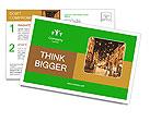 0000087121 Postcard Templates