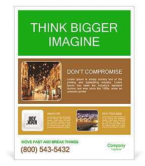 0000087121 Poster Template