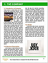 0000087121 Word Templates - Page 3