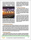 0000087121 Word Templates - Page 4