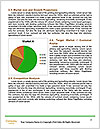 0000087121 Word Templates - Page 7