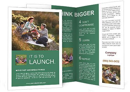 0000087122 Brochure Templates