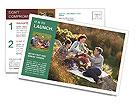 0000087122 Postcard Templates