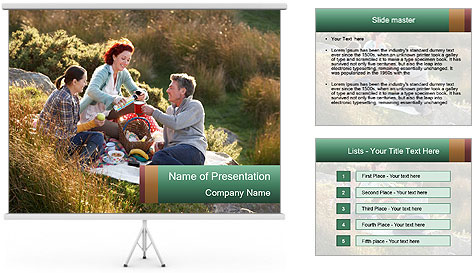 0000087122 PowerPoint Template