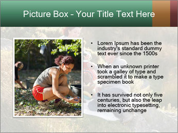 0000087122 PowerPoint Template - Slide 13