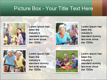 0000087122 PowerPoint Template - Slide 14