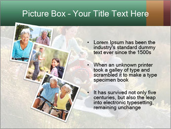 0000087122 PowerPoint Template - Slide 17